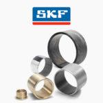 Boccole-SKF