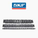 Catene Per Sollevamento SKF