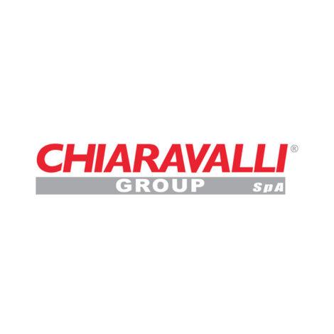 Chiaravalli