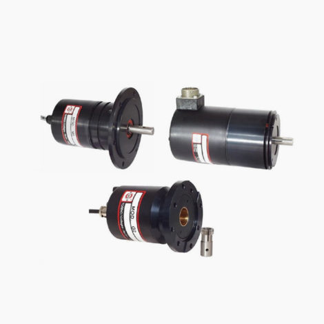 Encoders Sicod