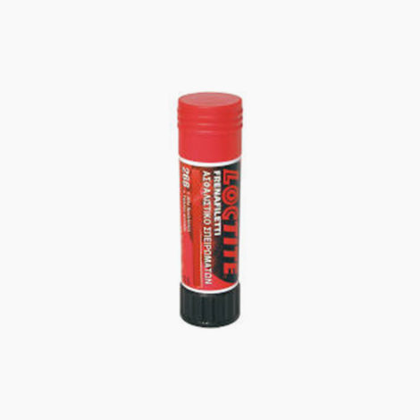 Frenafiletti Stick Forte 268