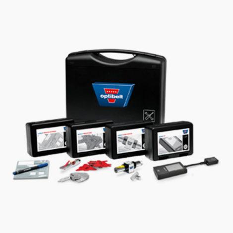 Kit-manutenzione-trasmissioni-cinghia-OPTIBELT