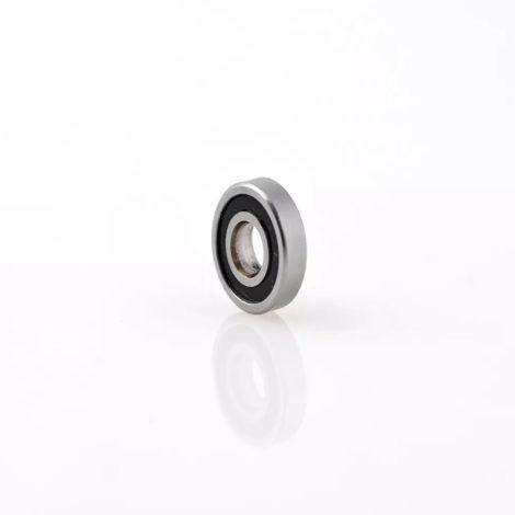 Micro Cuscinetti
