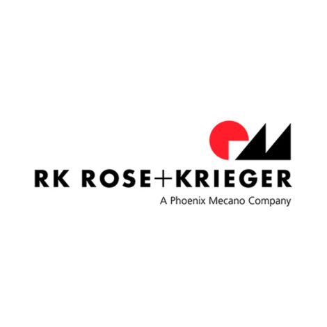 RK Rose + Krieger