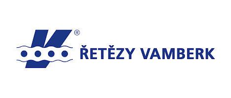 Retezy Vamberg