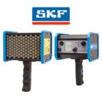 Stroboscopio SKF TKRS 41