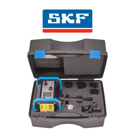 Stroboscopio SKF TKRS 41 valigetta
