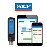 Strumento QuickCollect SKF App