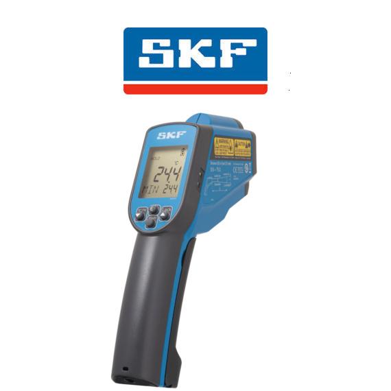 Termometro a infrarossi SKF TKTL 31