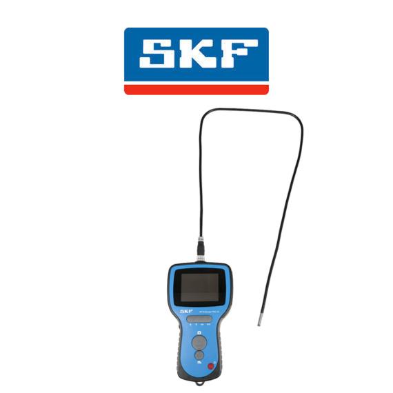 VideoendoscopioSKF TKES 10 S