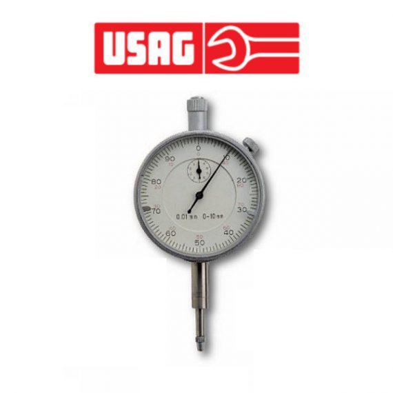 micrometri-usag-1
